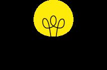 Lampeshop.dk
