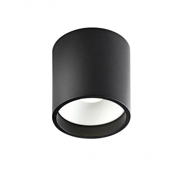 Solo 3 loftlampe
