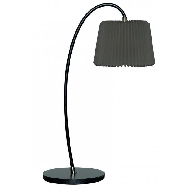 Snowdrop bordlampe