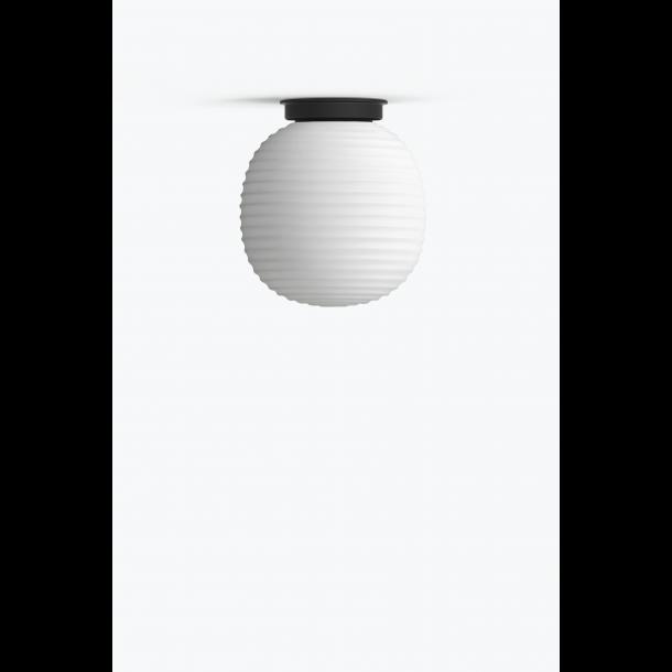 Lantern globe loftlampe