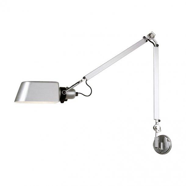 Architect W1 væglampe