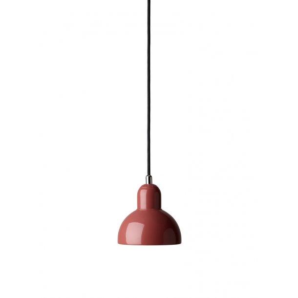 Kaiser Idell 6722-P pendel