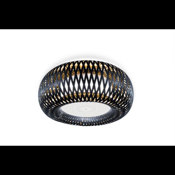Kalatos loftlampe
